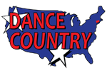 Dance Country CT